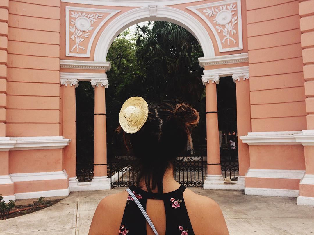 top yucatan, centenario de merida, zoologico en merida, lo mejor de yucatan