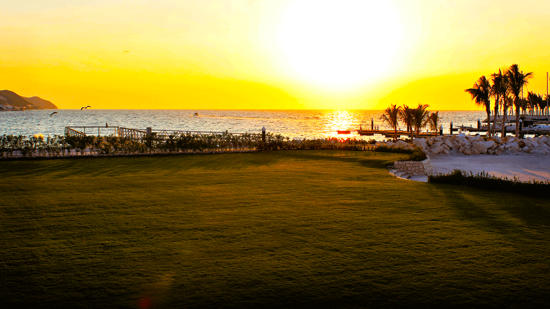 campeche-country-club