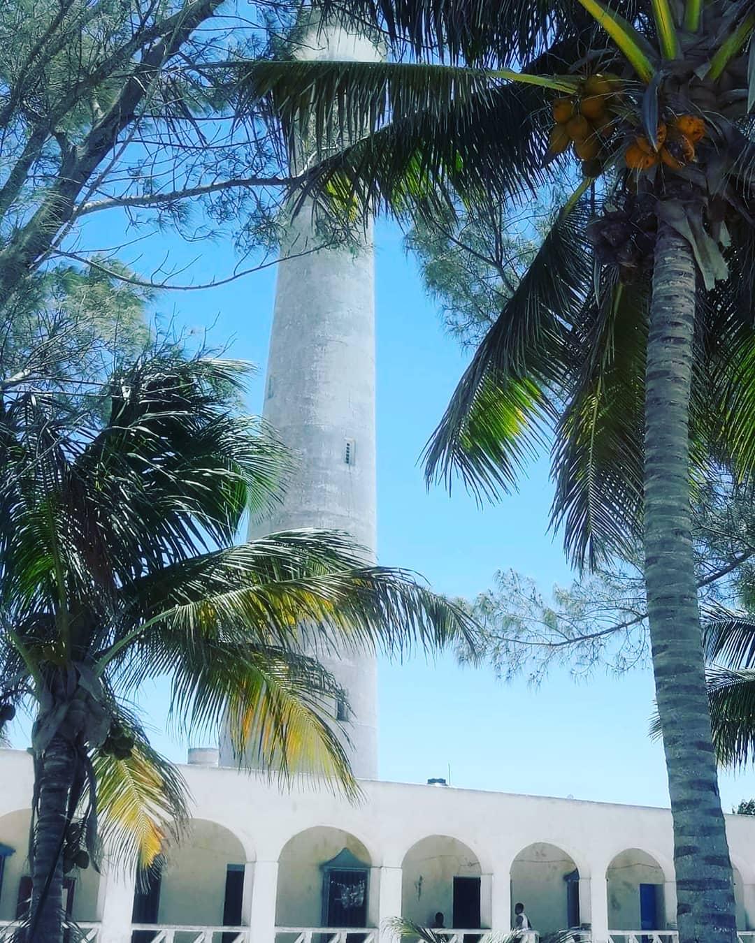 El Palmar, Yucatán