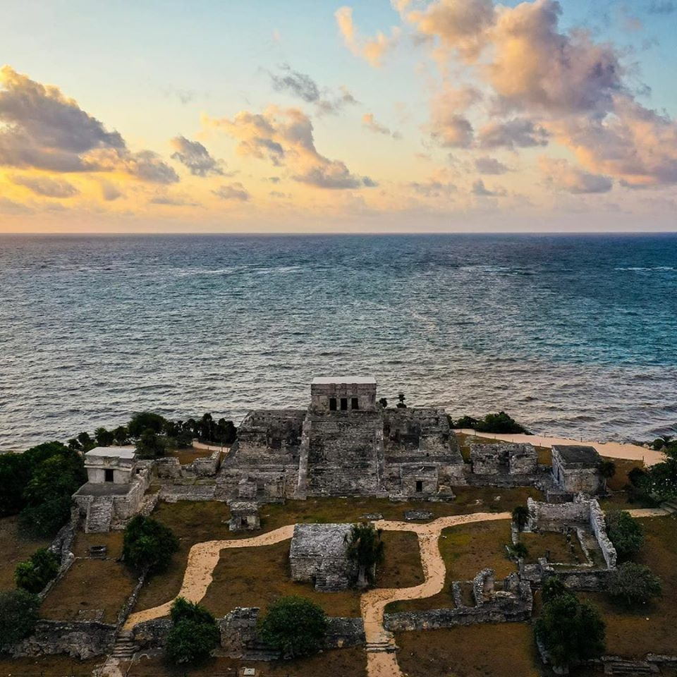 Tulum, Top Yucatan, Tulum beach, tulum instagram