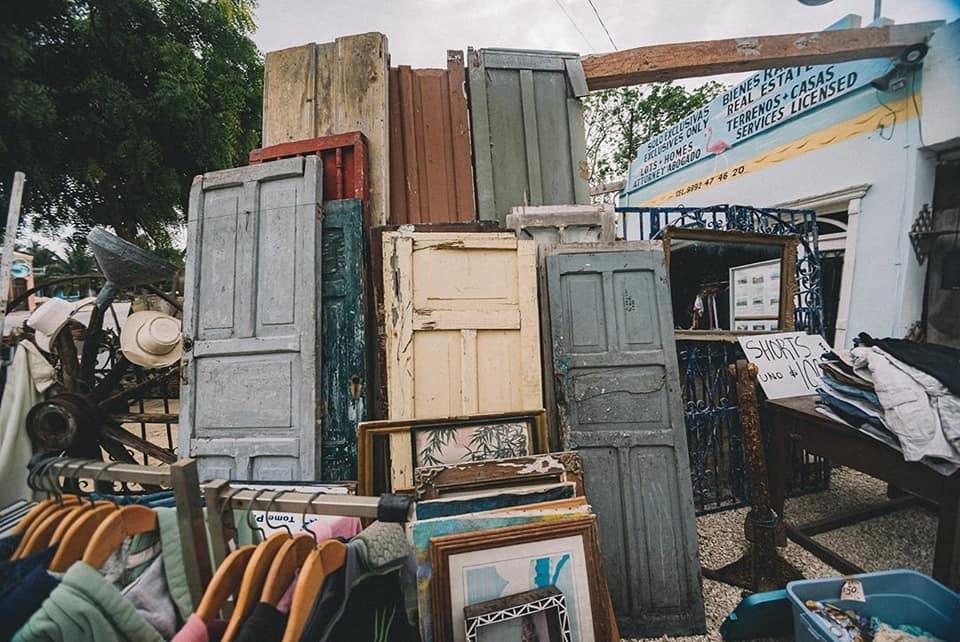 The price of history in Yucatan, a strange place in Yucatan, TOP YUCATAN