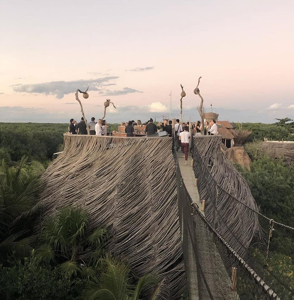 tulum, top yucatan, tulum hotel,