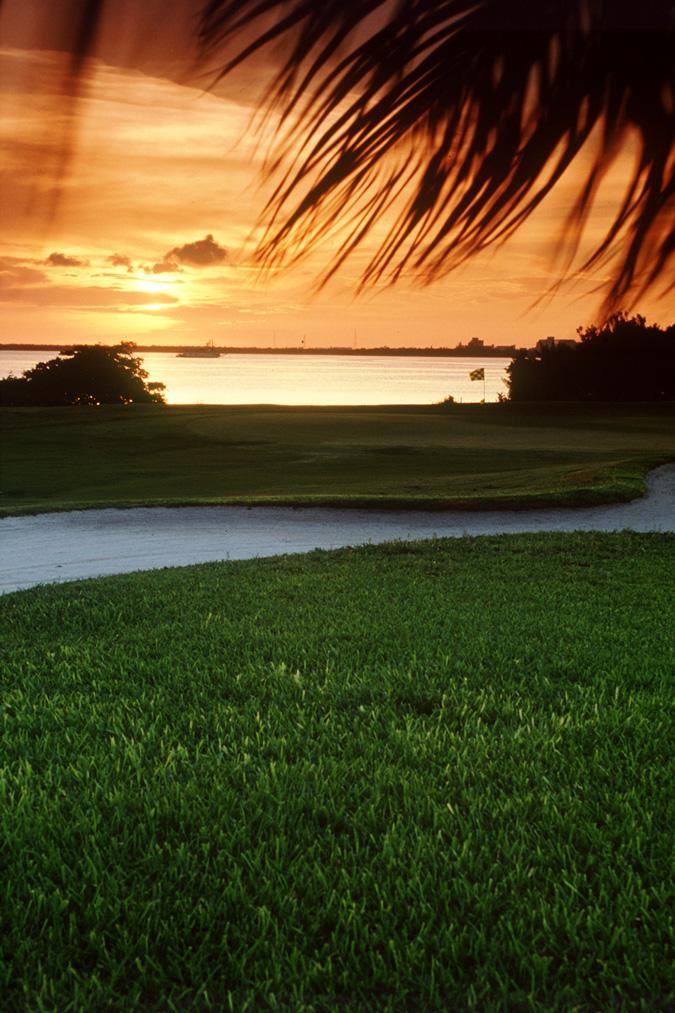 yucatan-country-club-golf-pok-ta-pok