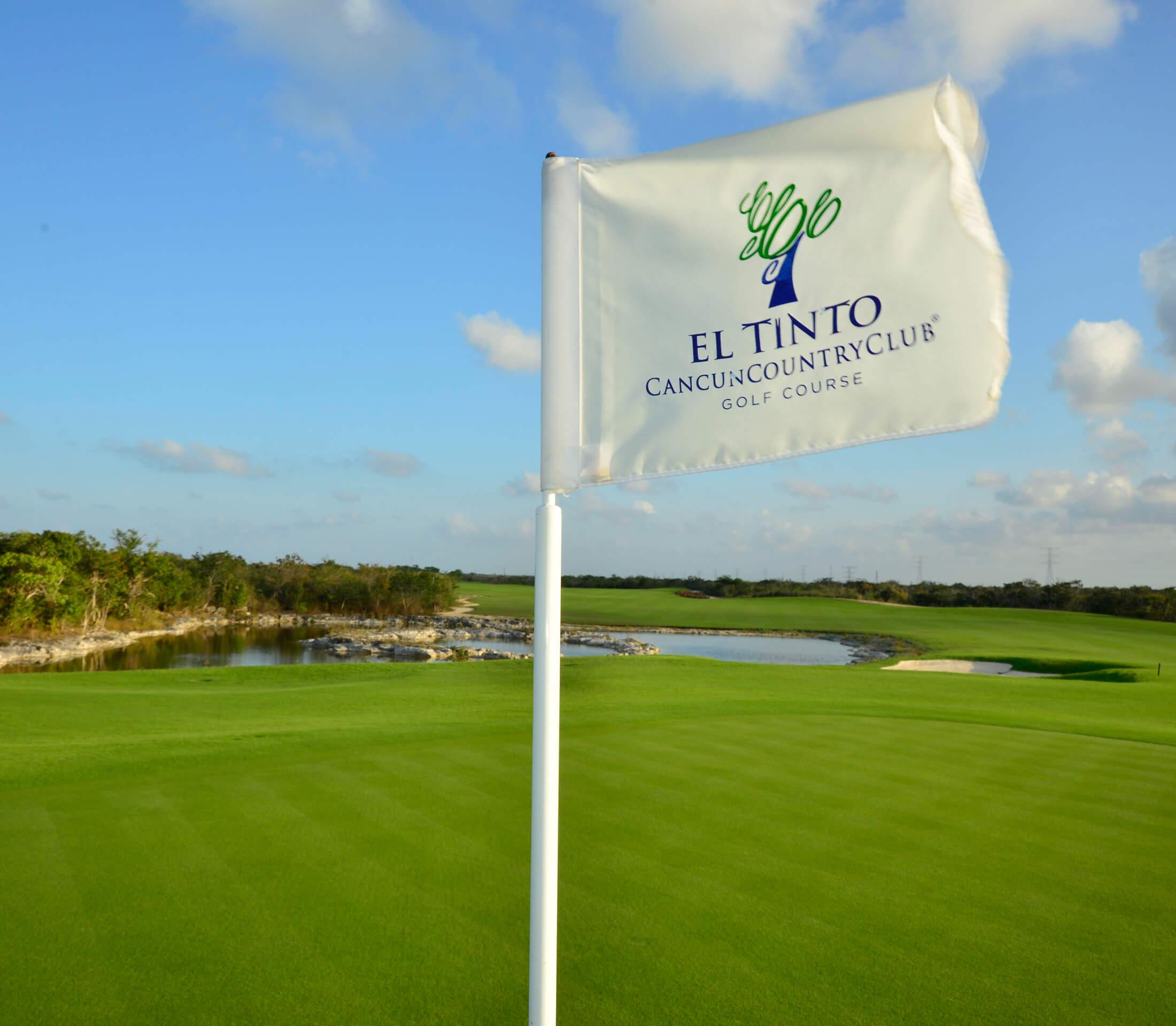 cancun-country-club-golf