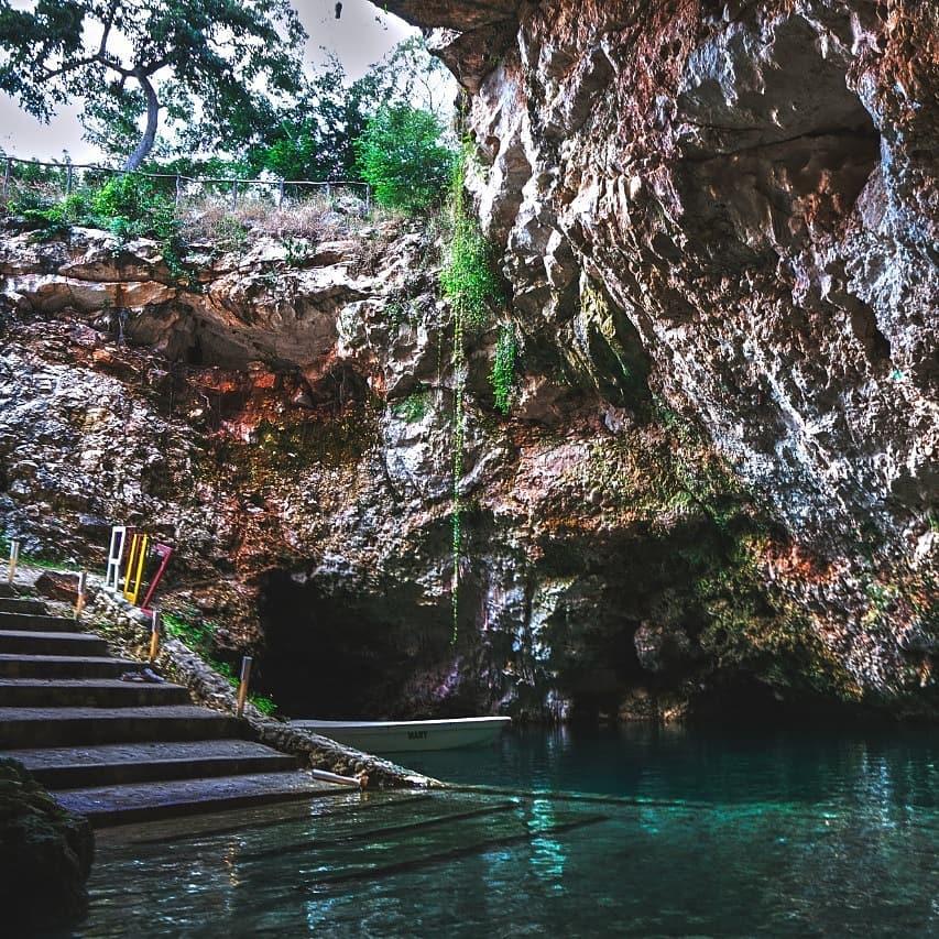 Cenote-santa-cruz-homun