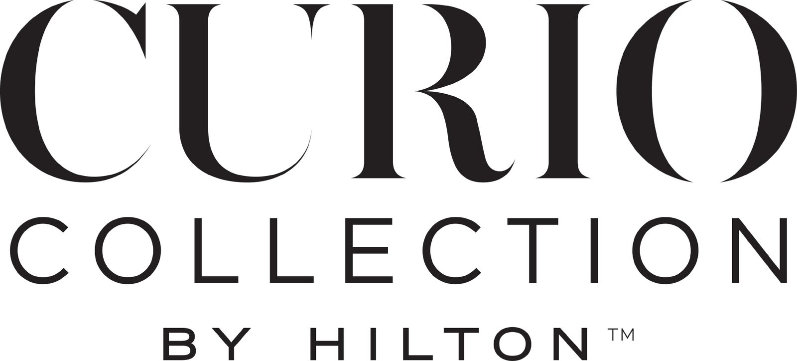curio collection by hilton merida villa mercedes