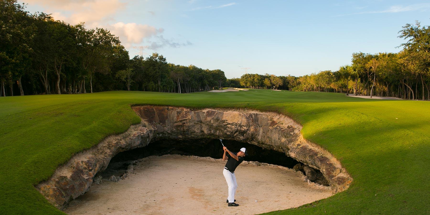 mayakoba-golf