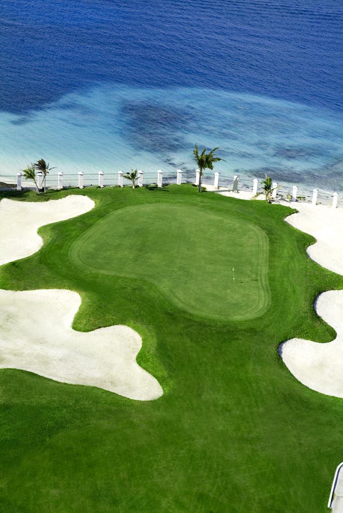cancun-golf-club
