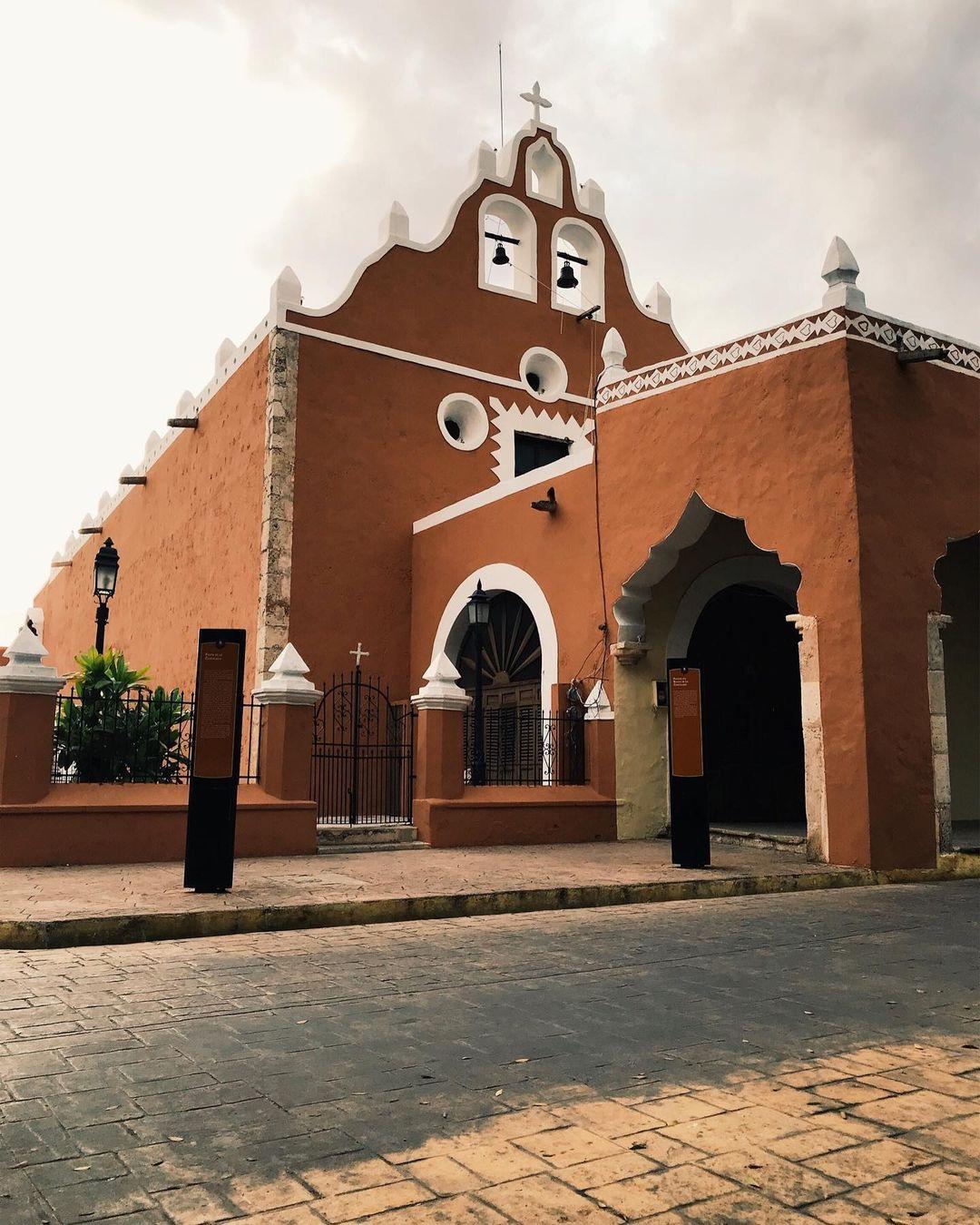 Iglesia-candelaria-valladolid