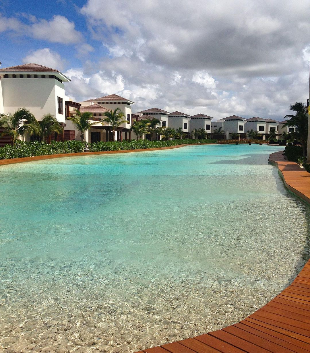 yucatan-country-club-golf