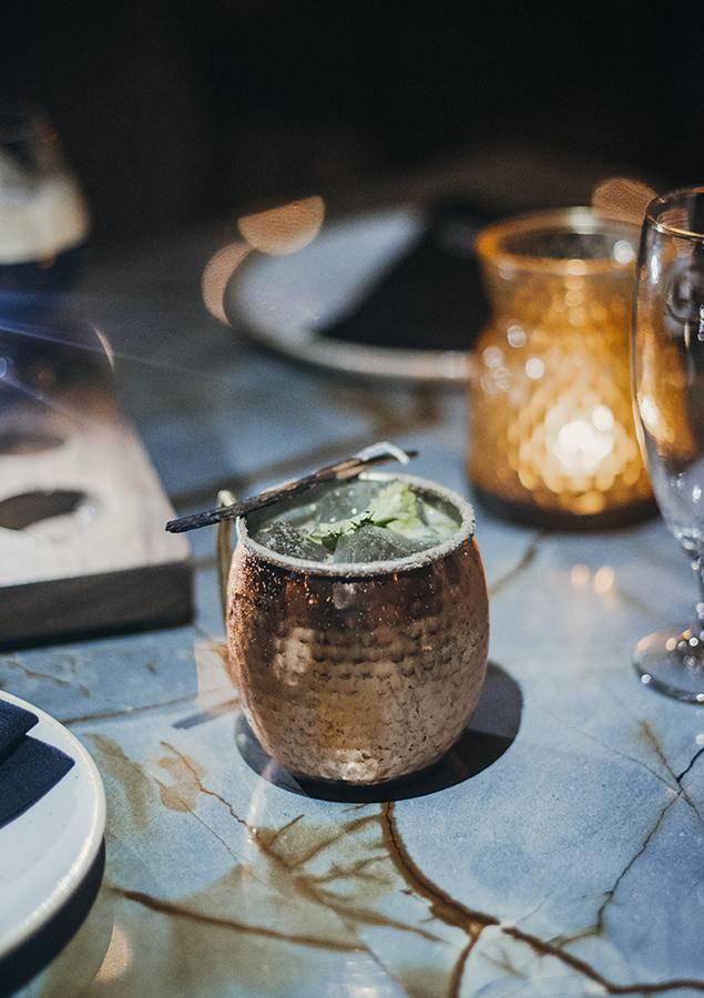 mercado san benito sanbravo mixologia coctel