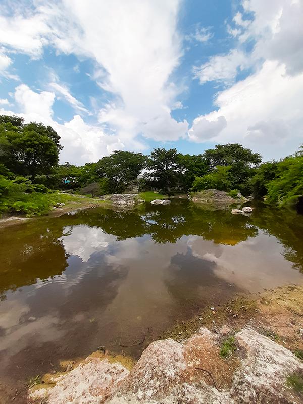 parque japones en merida yucatan mulsay top yucatan