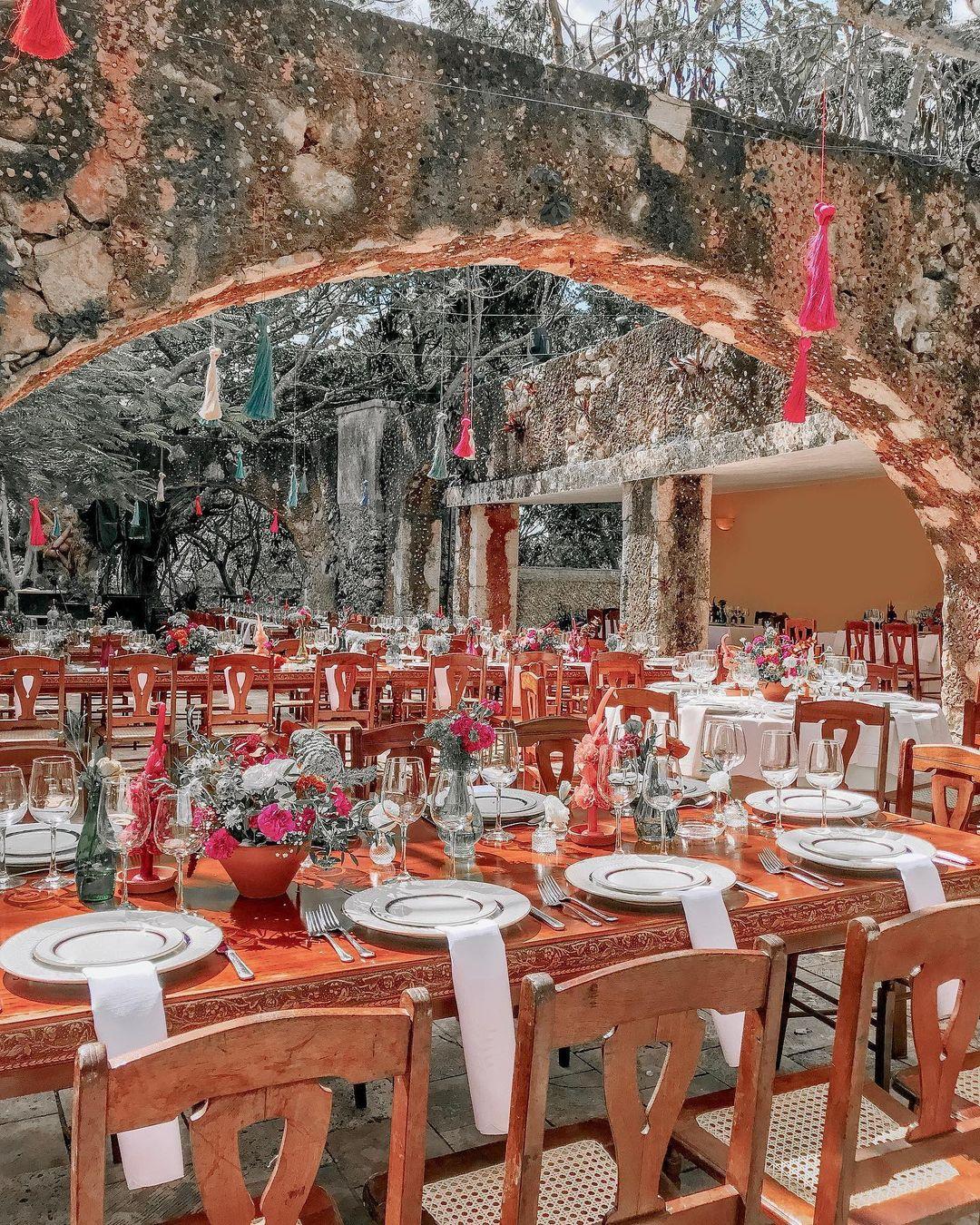 hacienda-selva-maya