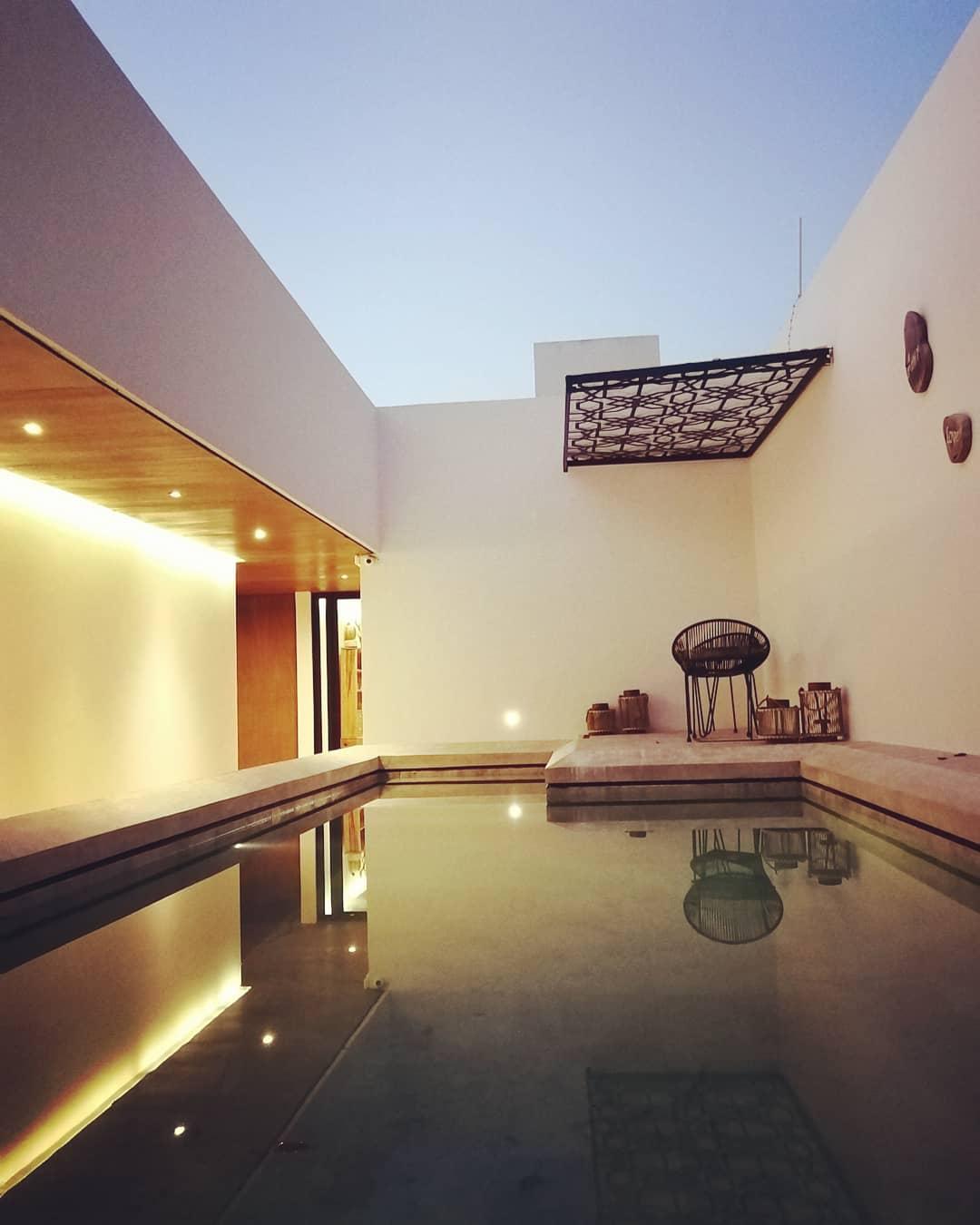 hotel agua de cienega top yucatan hunucma