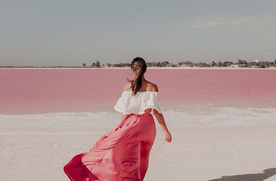 100 cosas qué hacer en Yucatán