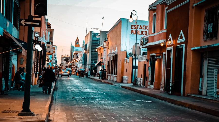 ¿Cuál es el Himno de Yucatán? Muy pocos lo saben - TOP Yucatán