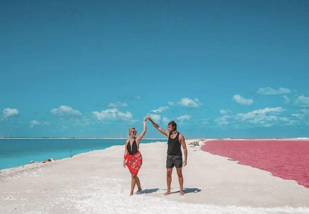 ¿Qué atractivos turísticos hay en Yucatán?