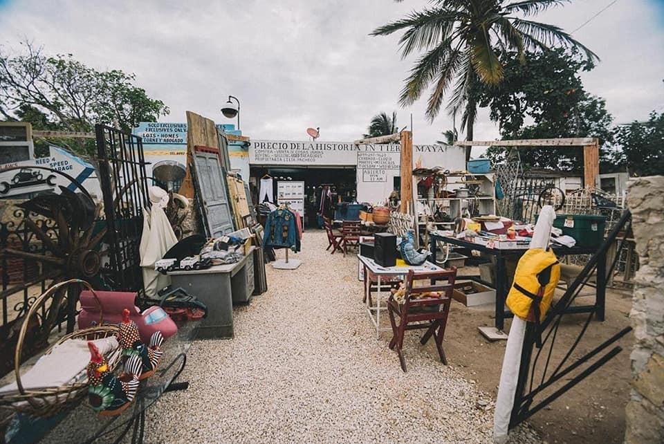 El Precio de la Historia en Yucatán, un lugar vibrante y único