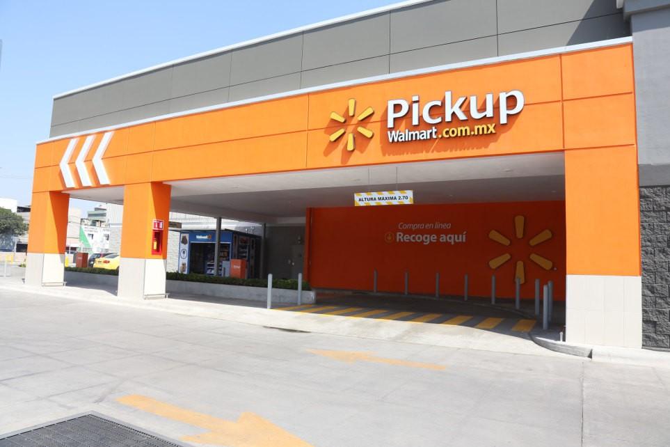 Se inaugura NUEVA tienda Walmart Campestre en Mérida