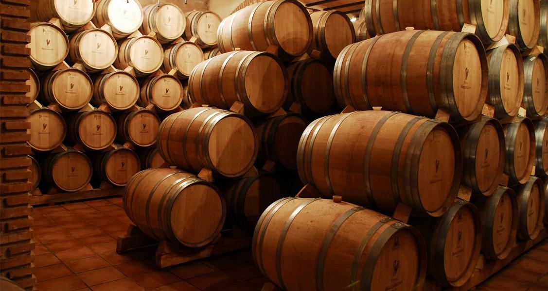 La Destilación de Alcohol en la Historia de Yucatán