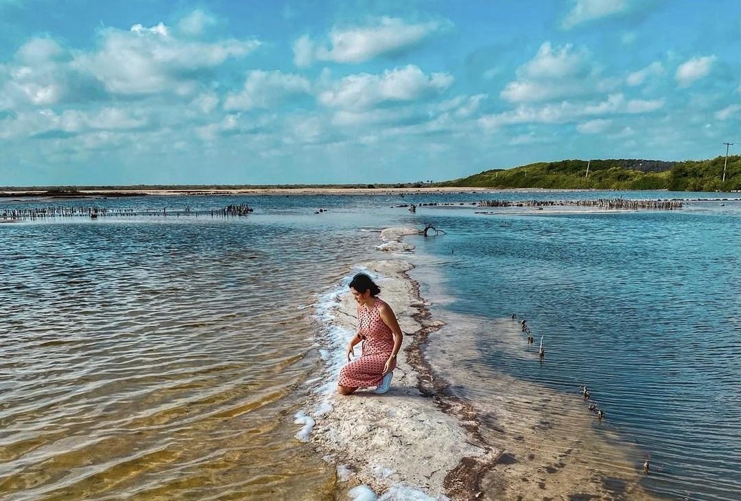 La guía turística para conocer San Crisanto, Yucatán