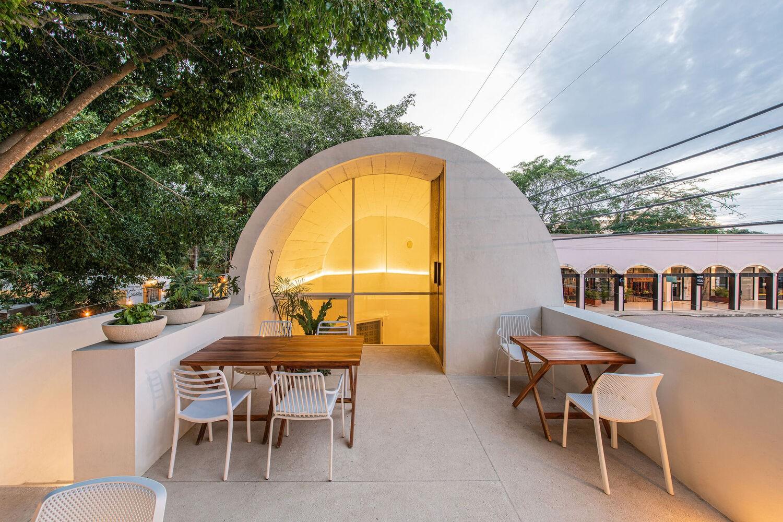 Las Cafeterías Más Instagrameables de Mérida, Yucatán