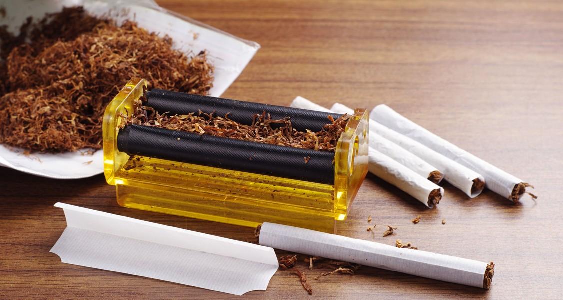 Las Fábricas de Cigarro en la Historia de Yucatán
