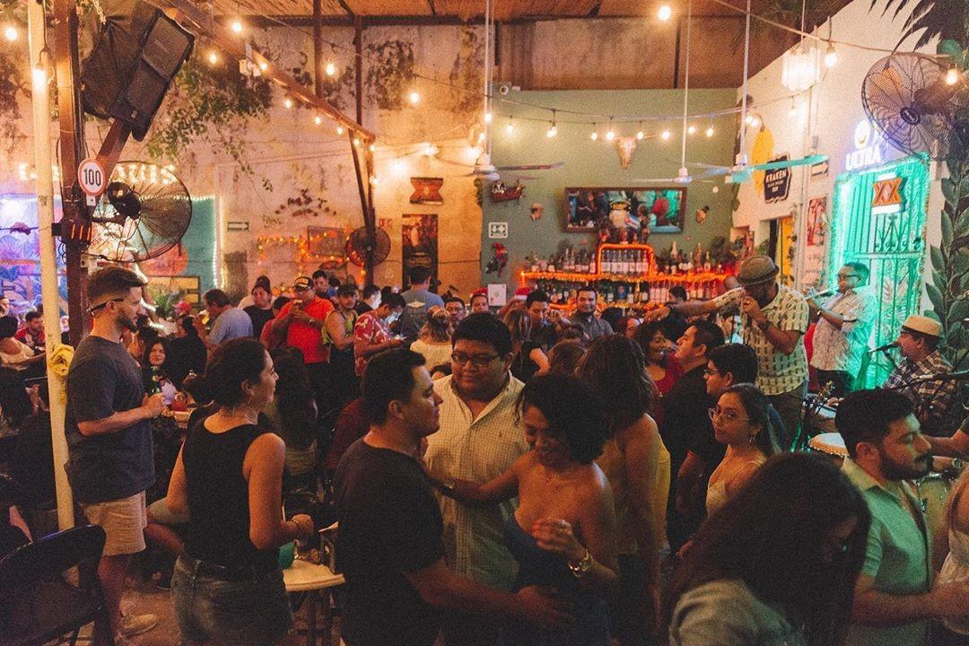 ¡Por fin! aquí los 7 puntos que reactivarán el turismo en Yucatán en septiembre