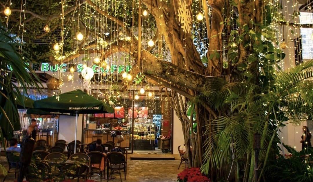 ¿Qué Centros Comerciales hay en Playa del Carmen?