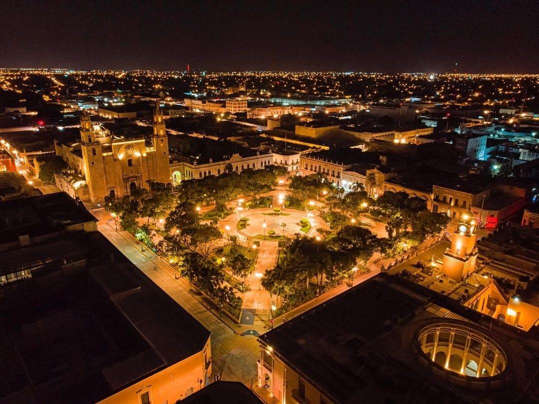¿Qué hacer en Mérida en 3 días?