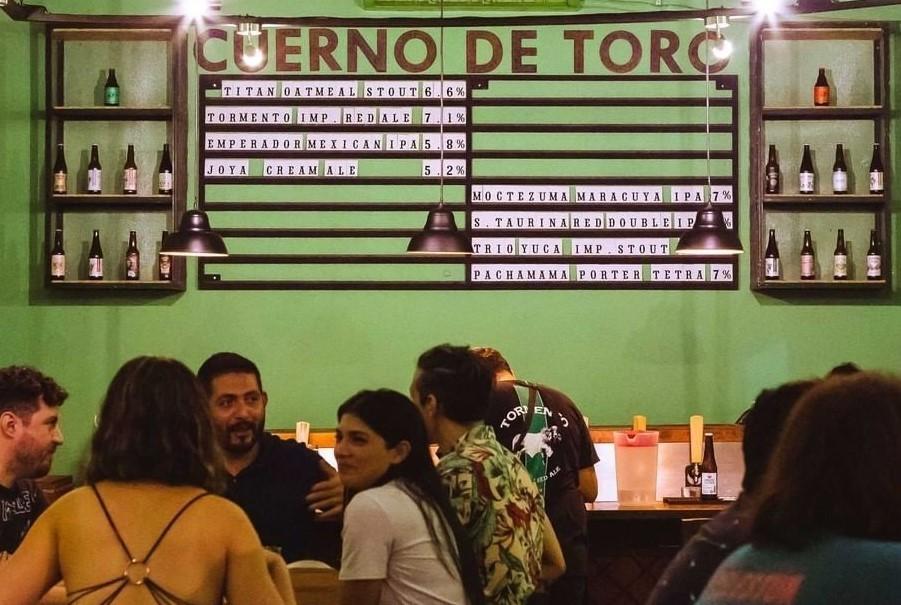 ¿Qué hacer en Mérida por la noche?