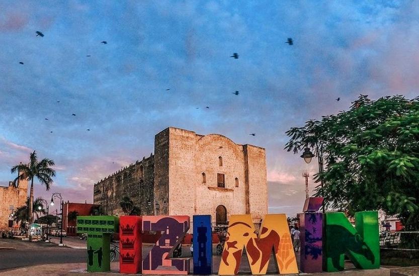 ¿Qué hacer en Tizimín? La Ciudad de Reyes