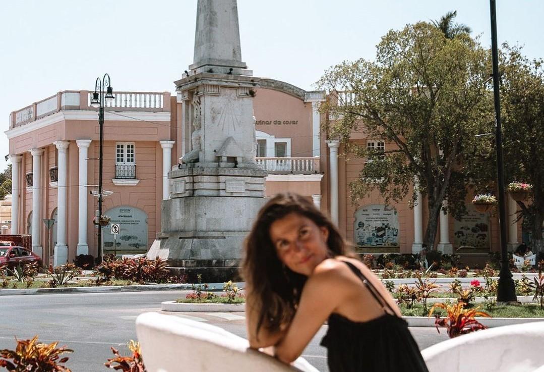 ¿Qué hacer en Yucatán en 1 semana?