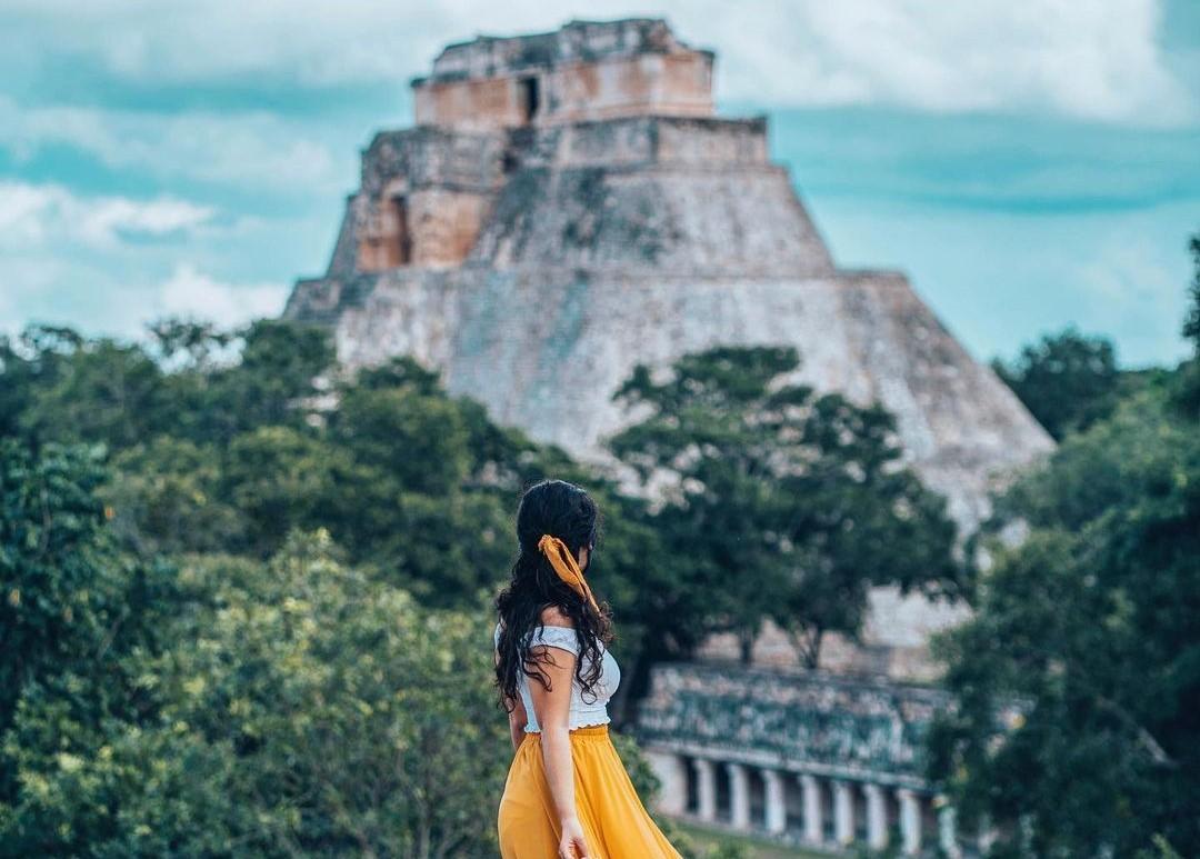 ¿Qué hacer en Yucatán en 3 días?