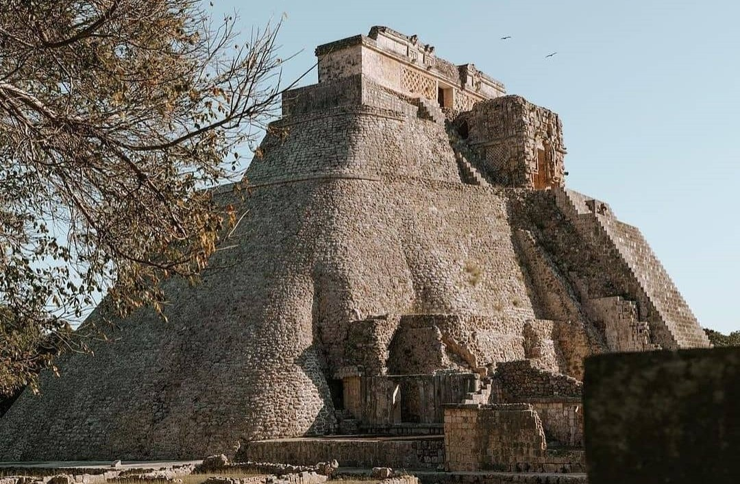 ¿Qué hacer en Yucatán en 1 día?