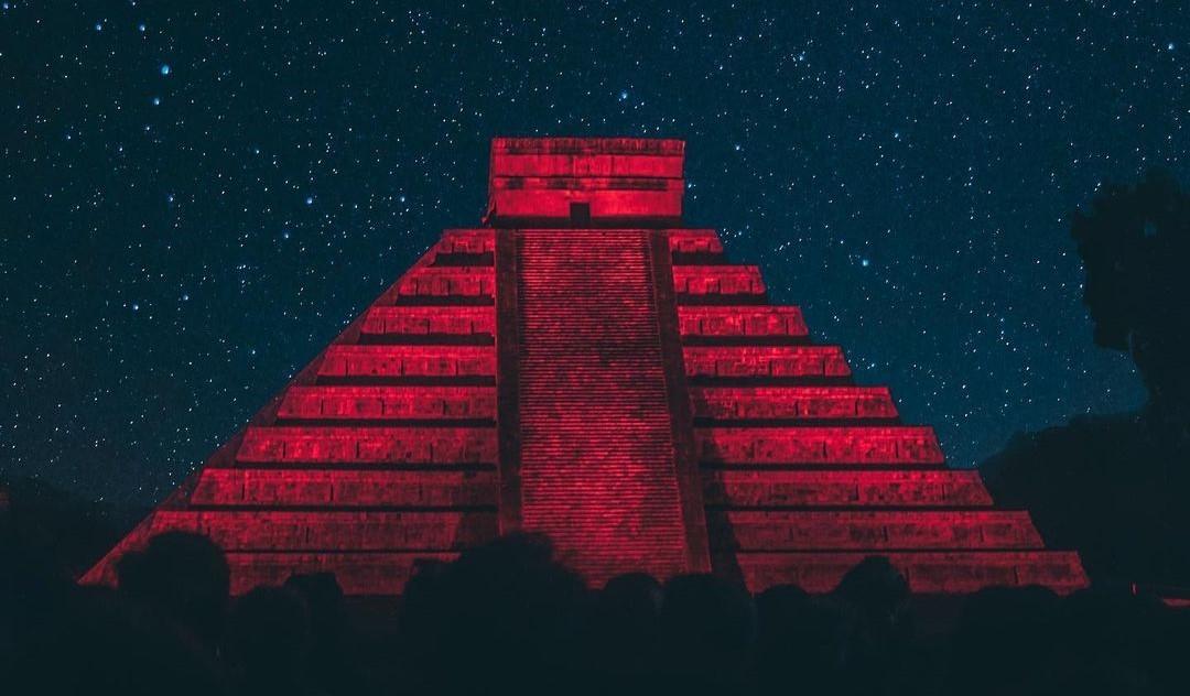 ¿Qué hacer en Yucatán? Este 2021