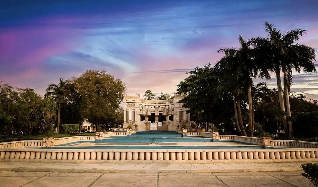 ¿Qué lugares visitar en Yucatán con niños?
