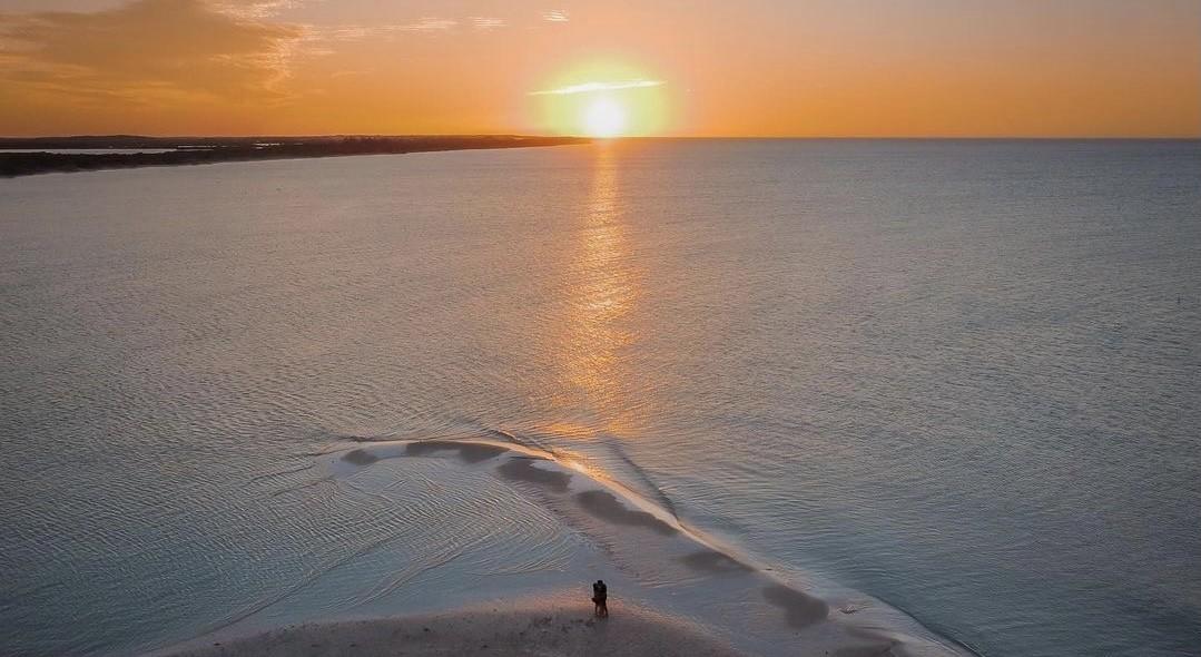¿Qué paisaje predomina en Yucatán?