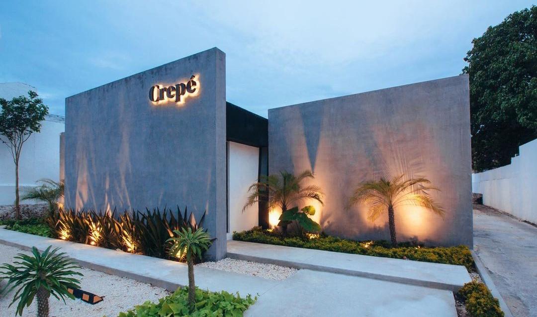 TOP 10 Salones de Belleza en Mérida