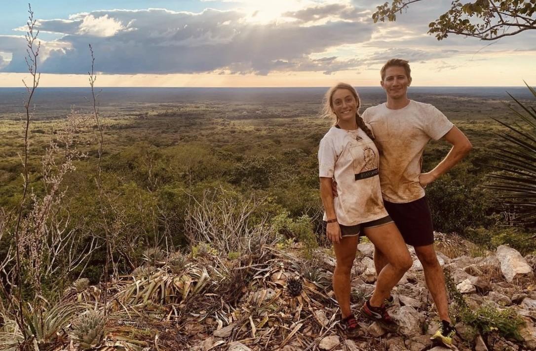 Turismo de aventura en Yucatán, ¿Qué es y dónde realizarlo?